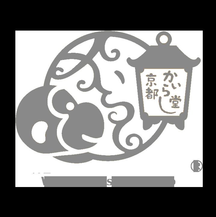 京都かいらし堂