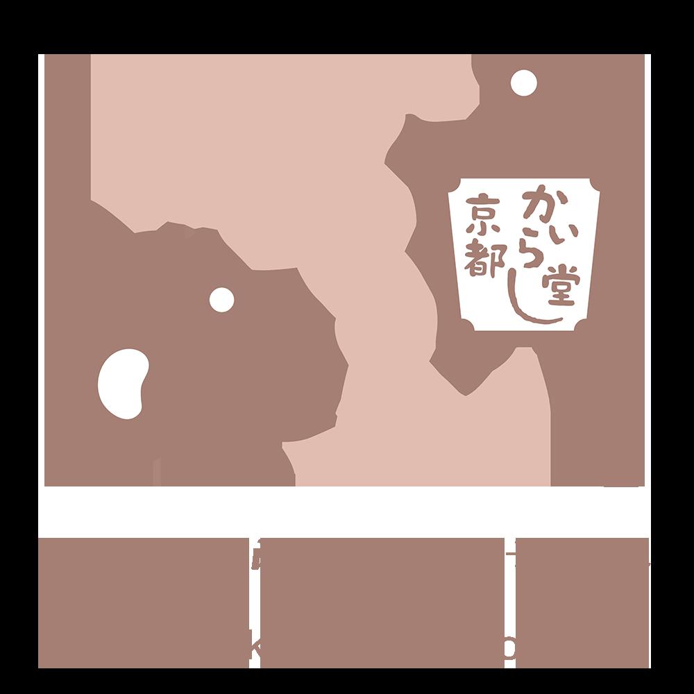 ロゴ公式サイト透過